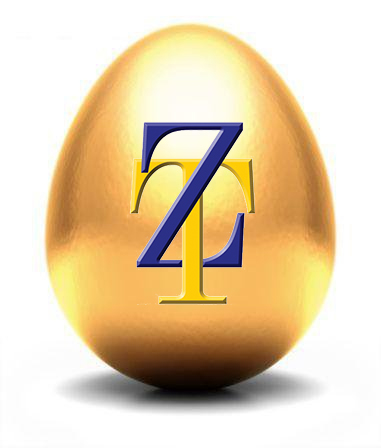 Golden Egg Riddle #4 – Thursday (for students)