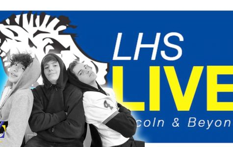 LHS Live Sports Podcast - NFC Championship Game