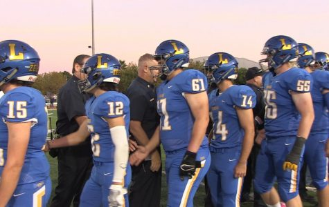 Zebras Claim First League Victory, Honor First Responders