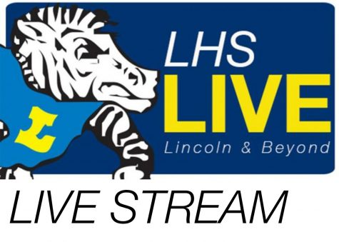 INTRODUCING the LHS Sports Podcast!