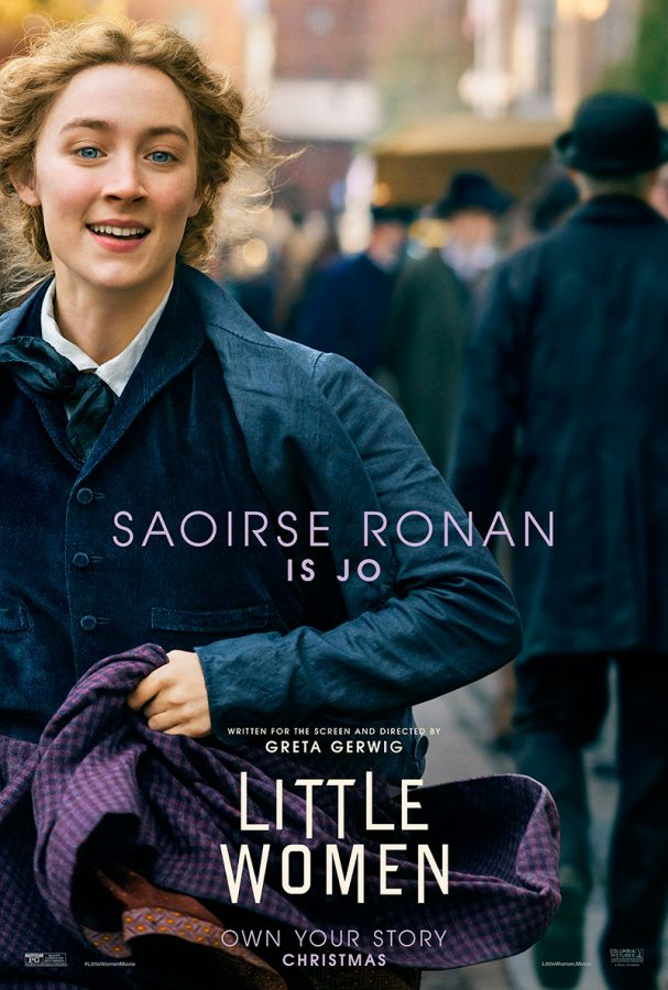 Little+Women+Reaches+for+your+Heartstrings