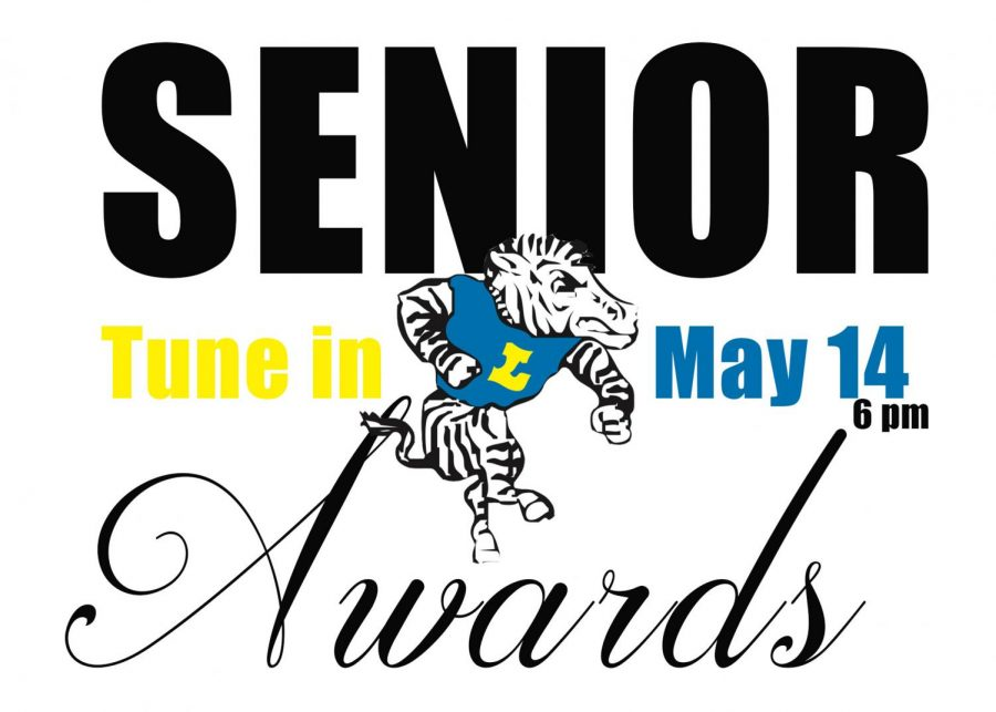 Senior+Awards+Night+Live+Stream